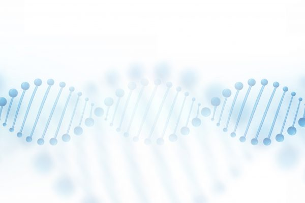 Preventive genetic testing: Providing peace of mind, or prompting more worry?